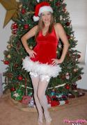A Housewife Kelly Christmas - Picture 1