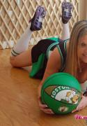 One Sexy Celtic - Picture 3