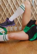 One Sexy Celtic - Picture 4